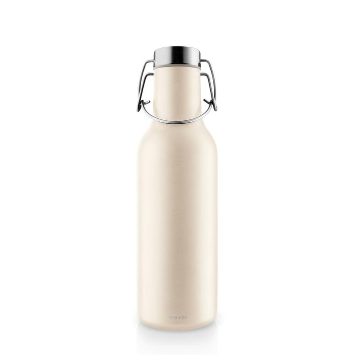 Cool Isolierflasche 0,7 l von Eva Solo in birch