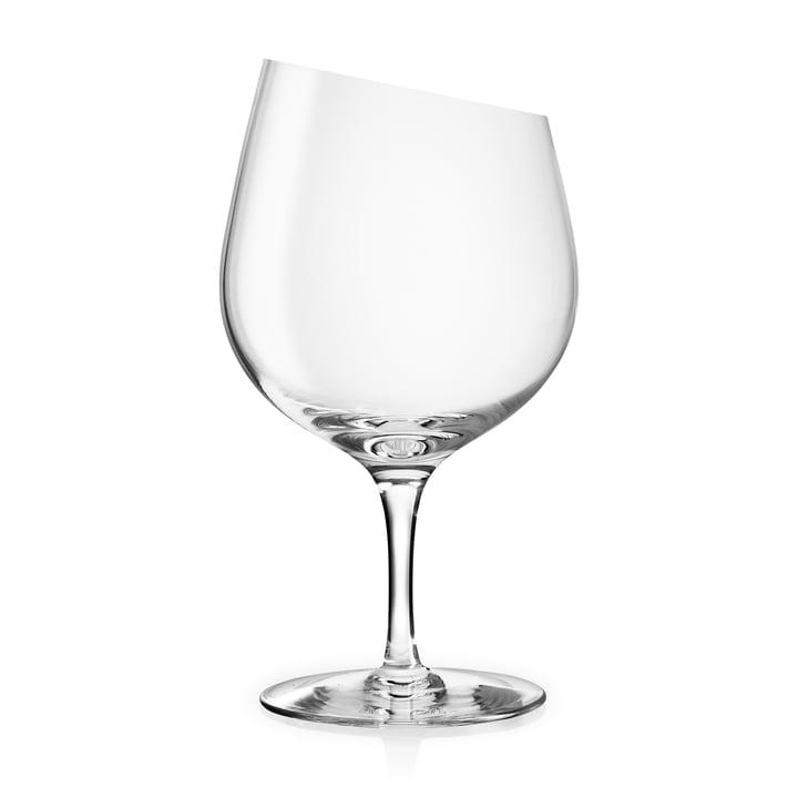 Gin-Glas  62 cl von Eva Solo