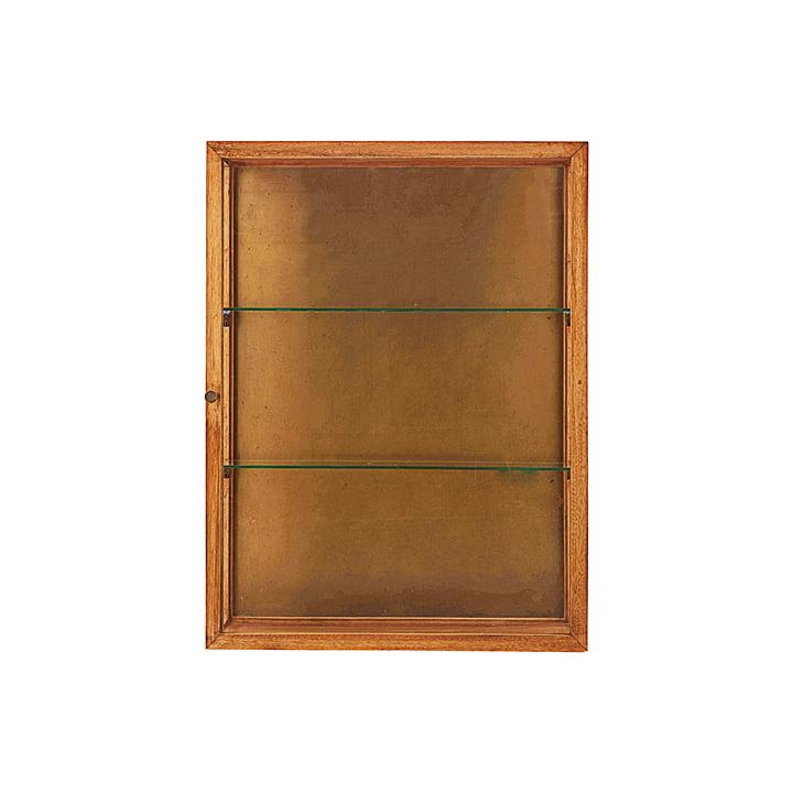 Madi Holz-Vitrine 60 cm von House Doctor