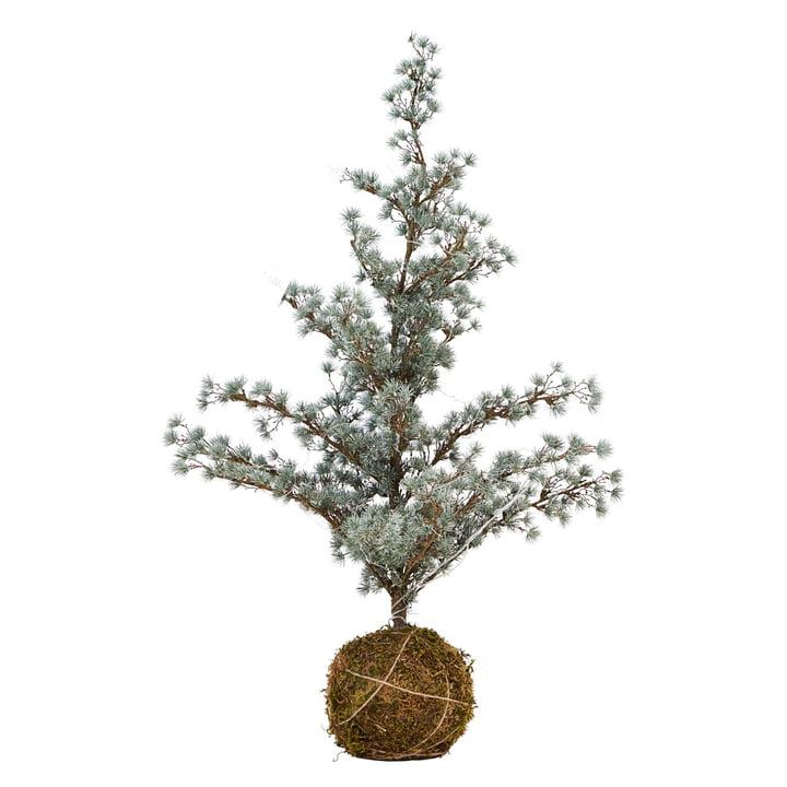 Weihnachtsbaum H 125 cm von House Doctor