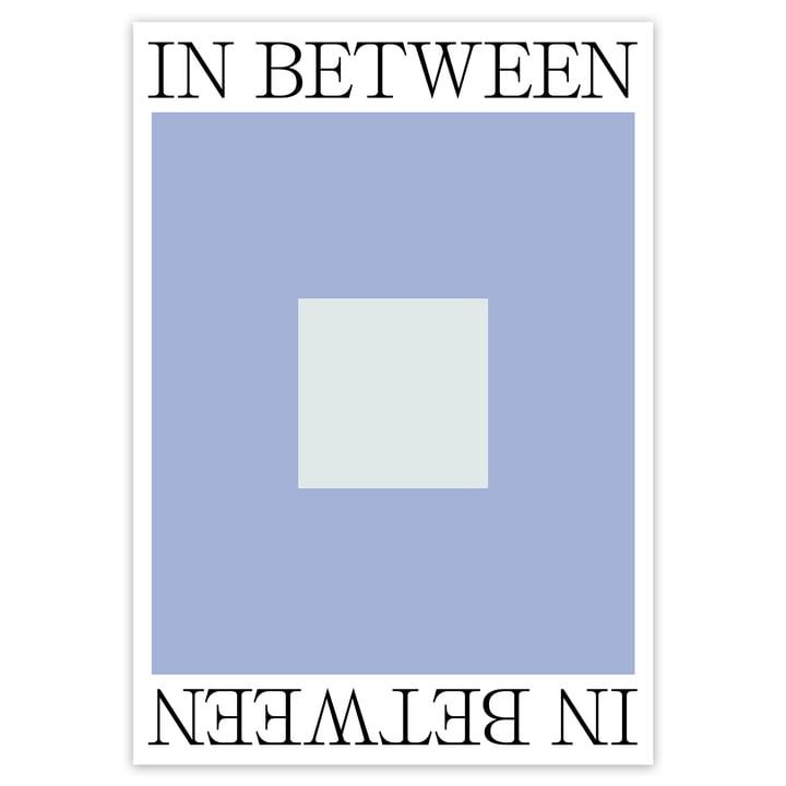 artvoll - In Between 3 Poster