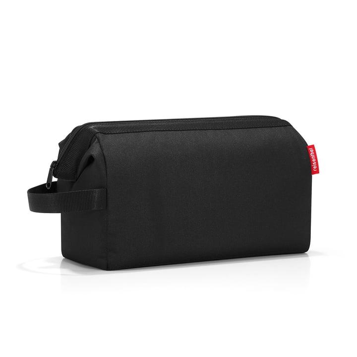 travelcosmetic XL von reisenthel in schwarz