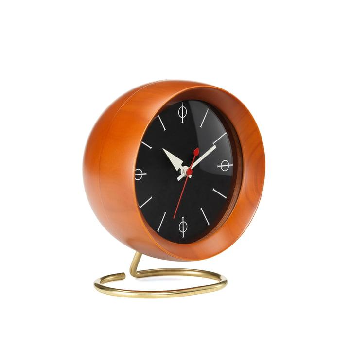 Chronopak Desk Clock von Vitra
