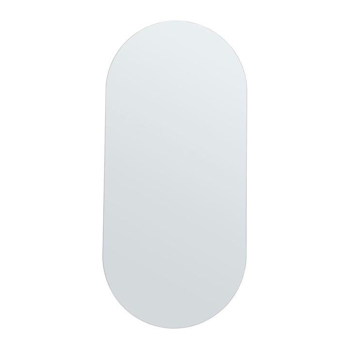 Walls Spiegel Oval 70 x 150 cm von House Doctor
