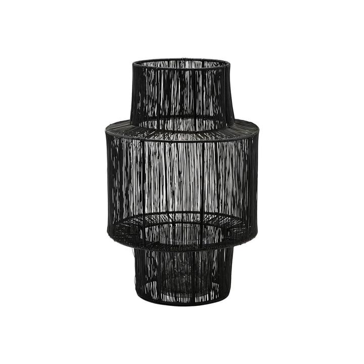 tabia laterne von house doctor connox. Black Bedroom Furniture Sets. Home Design Ideas