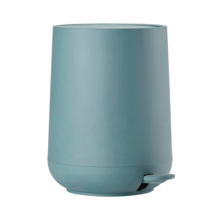 Nova Treteimer 5 L von Zone Denmark in cameo blue