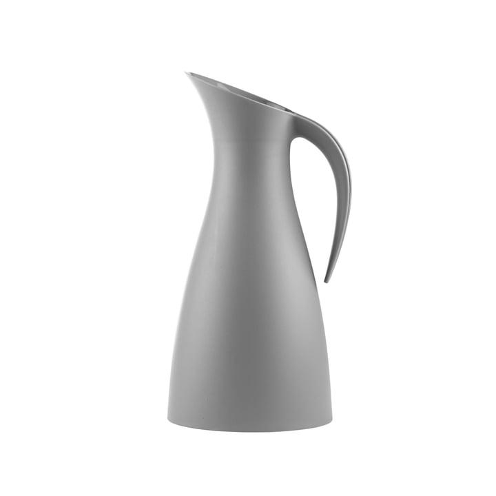 Singles Kaffee-Isolierkanne von Zone Denmark in grau