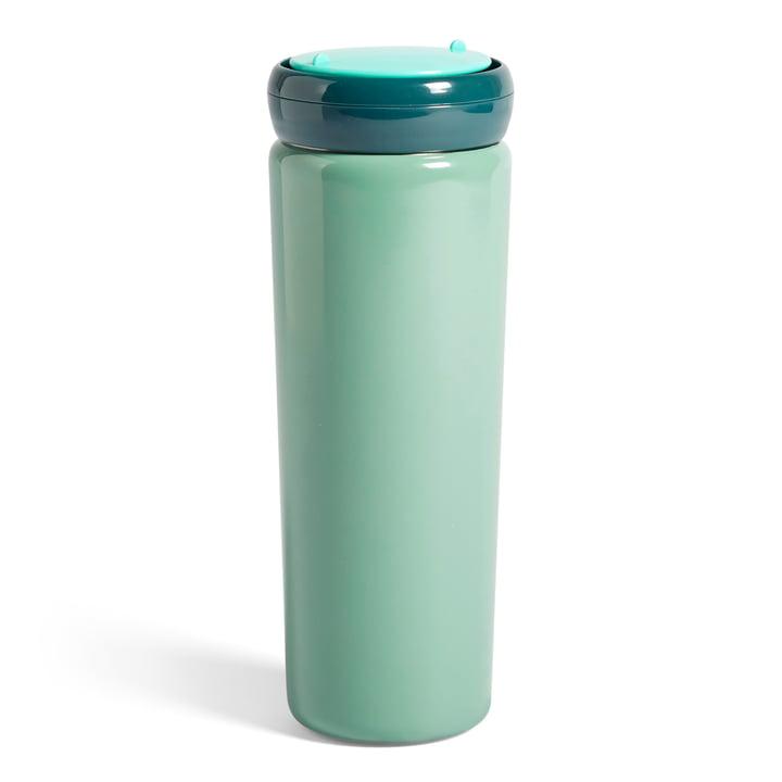 Sowden Travel Cup 0,5 l, mint von Hay