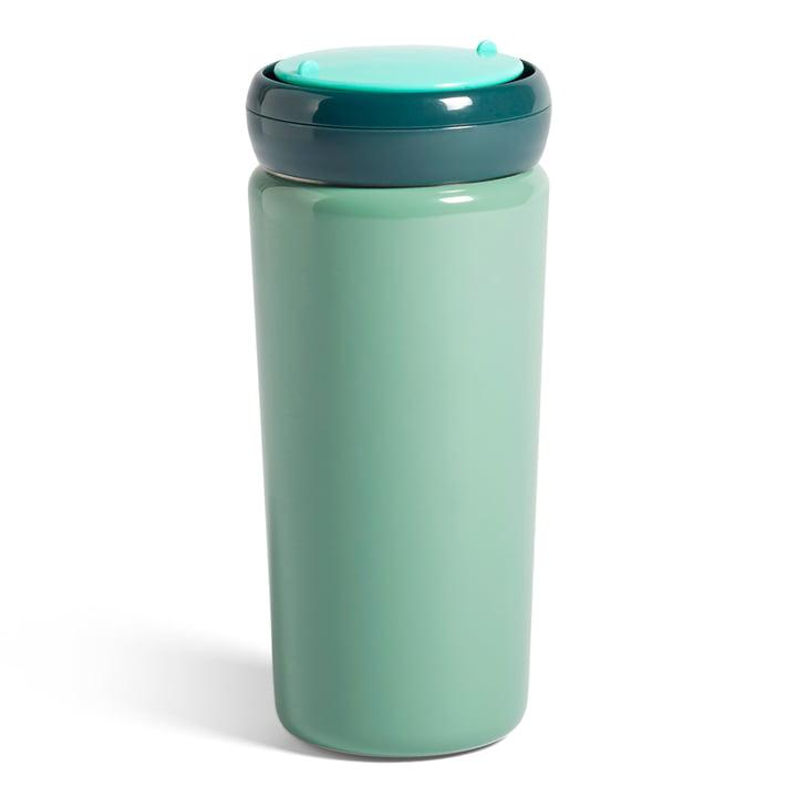 Sowden Travel Cup 0,35 l, mint von Hay