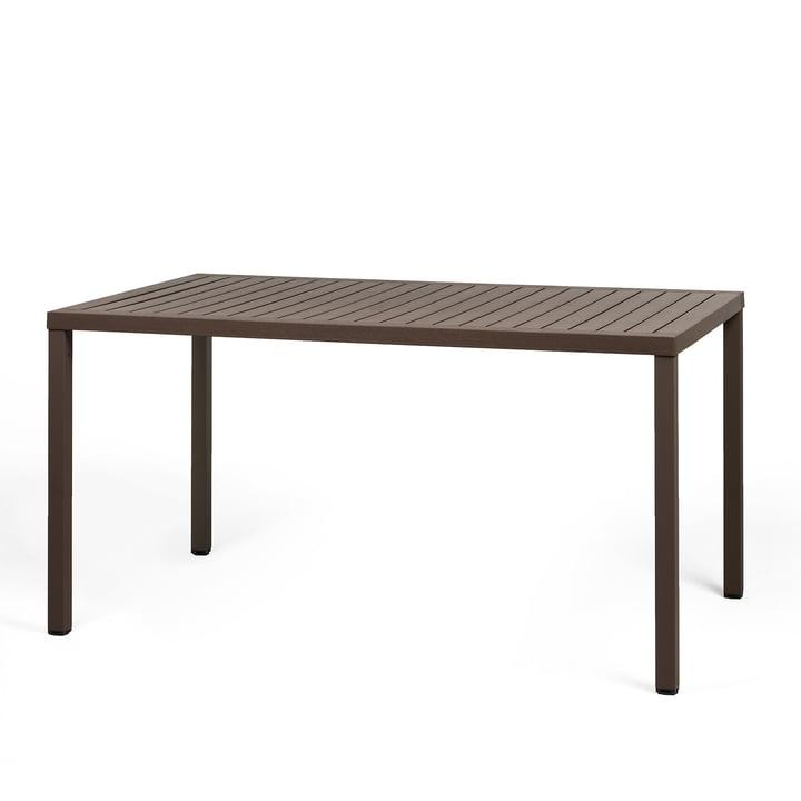 Cube Tisch 140, cafe von Nardi