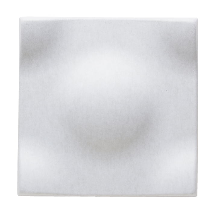 Offecct - Soundwave Swell Akustikpaneel, offwhite