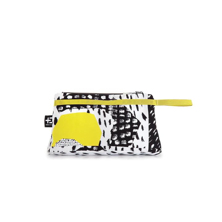 Ria Kopu Tasche von Terra Nation in gelb