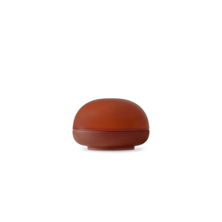 Soft Spot LED Ø 9 cm von Rosendahl in amber