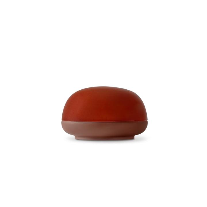 Soft Spot LED Ø 11 cm von Rosendahl in amber