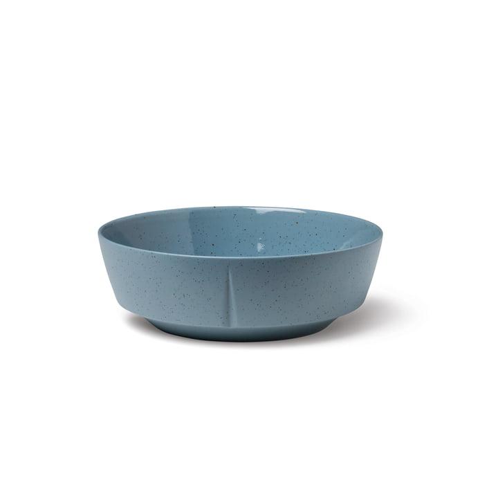 Grand Cru Sense Schale Ø 21,5 cm von Rosendahl in blau