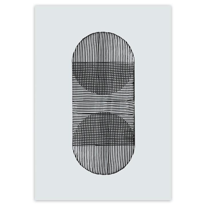 artvoll - Linear Shapes 02