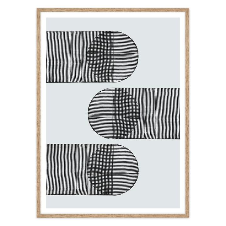 artvoll - Linear Shapes 03