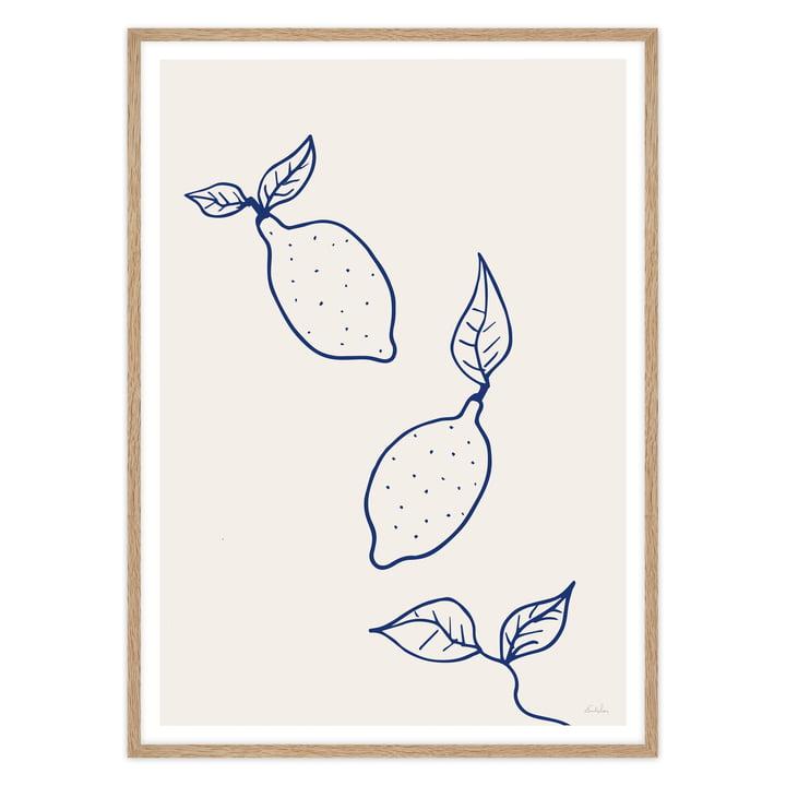 artvoll - Lemons