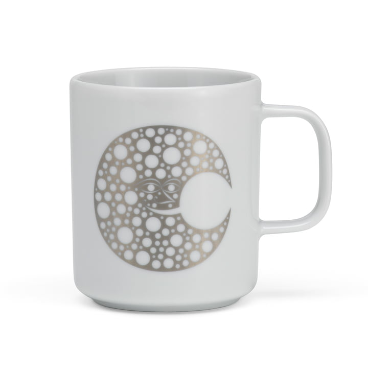 Coffee Mug Moon von Vitra
