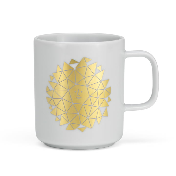 Coffee Mug New Sun von Vitra