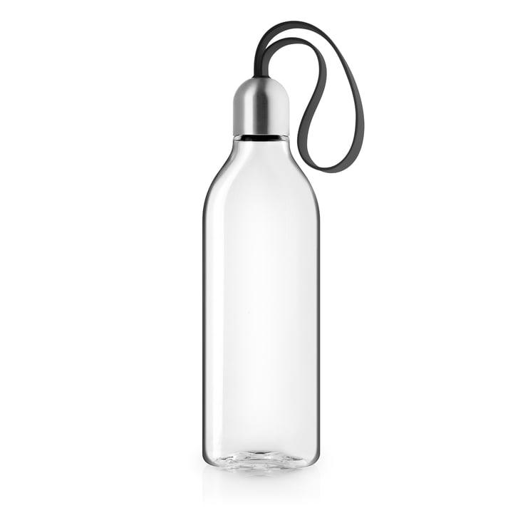 Backpack Trinkflasche 0,5 l von Eva Solo in schwarz