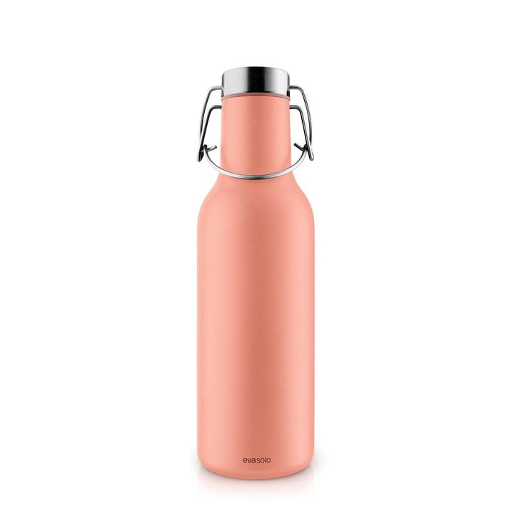 Cool Isolierflasche 0,7 l von Eva Solo in cantaloupe