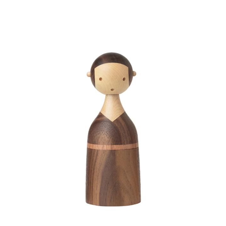 Kin Holzfigur, Mama von ArchitectMade