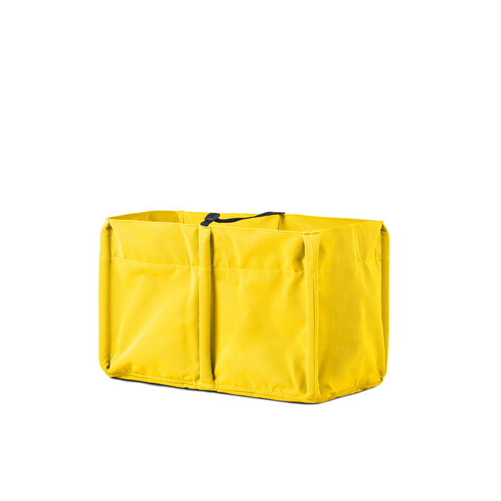 Baclong Pflanztasche 2 Batyline 70 l, soleil von Bacsac