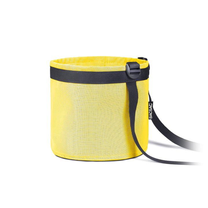 Pot Balkon Pflanztasche Batyline 10 l, soleil von Bacsac