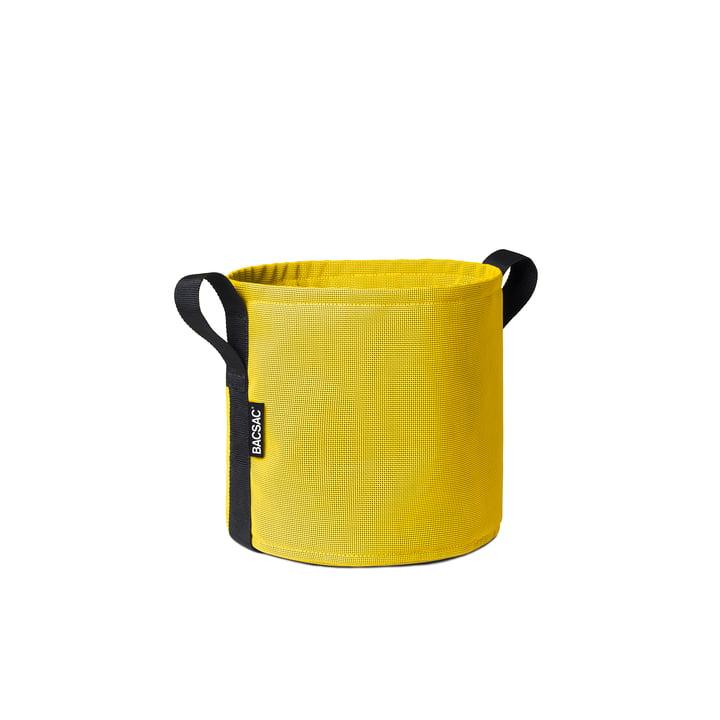 Pot Pflanztasche Batyline 10 l, soleil von Bacsac