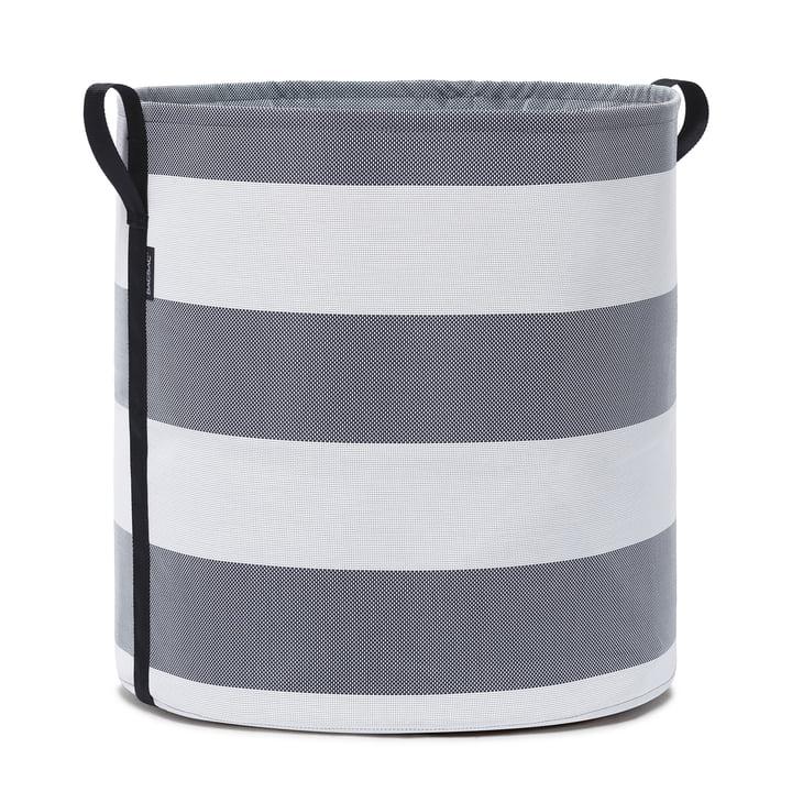 Pot Pflanztasche Batyline 100 l, rainbow 5 von Bacsac