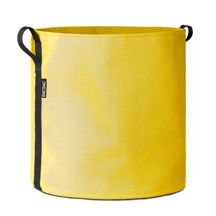 Pot Pflanztasche Batyline 100 l, soleil von Bacsac