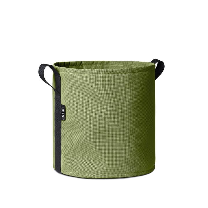 Pot Pflanztasche Batyline 25 l, yucca von Bacsac