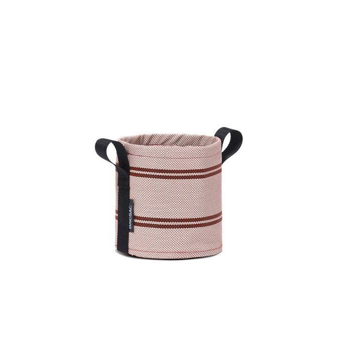Pot Pflanztasche Batyline 3 l, rainbow 04 von Bacsac