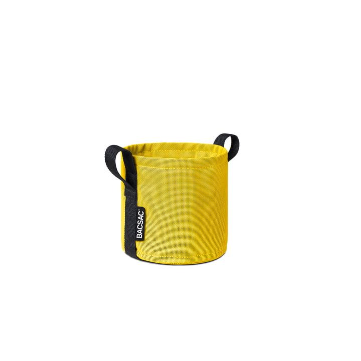Pot Pflanztasche Batyline 3 l, soleil von Bacsac