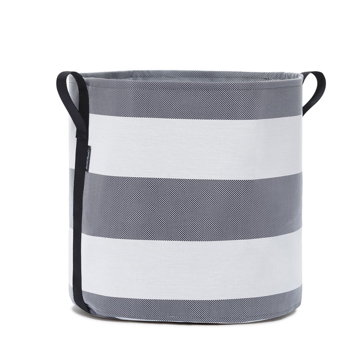 Pot Pflanztasche Batyline 50 l, rainbow 5 von Bacsac