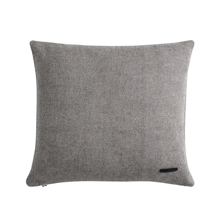 Twill Weave Kissen 45 x 50 cm von Andersen Furniture in weiß