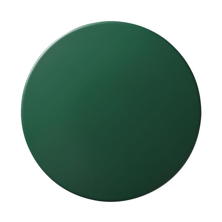 Zubehör Scheibe für Planet Wandleuchte Ø 25 cm von Please wait to be seated in cedar green