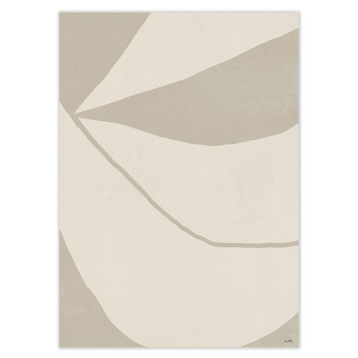 artvoll - MERGED No 4 sand