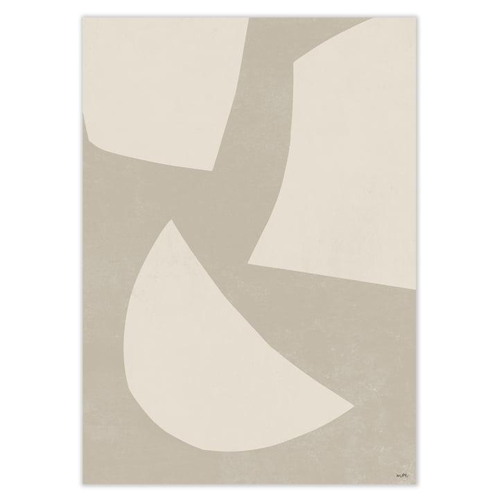 artvoll - UNIT No 1 sand