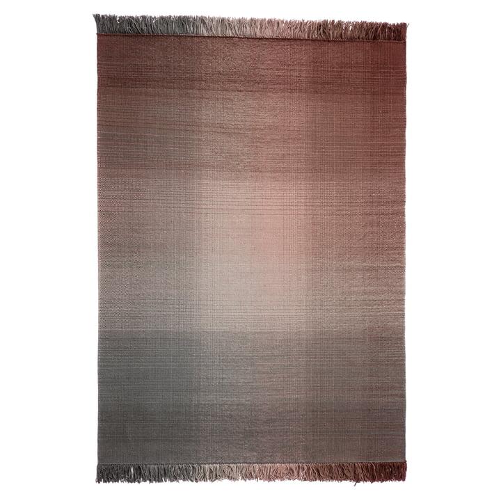 Shade Teppich, 170 x 240 cm, Palette 4 von nanimarquina.