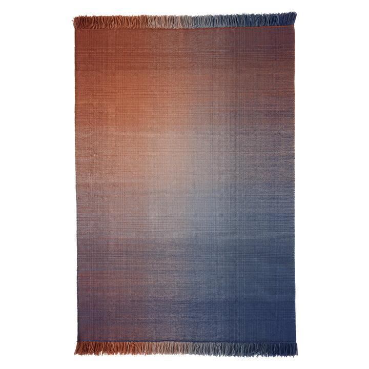 Shade Teppich, 170 x 240 cm, Palette 2 von nanimarquina.