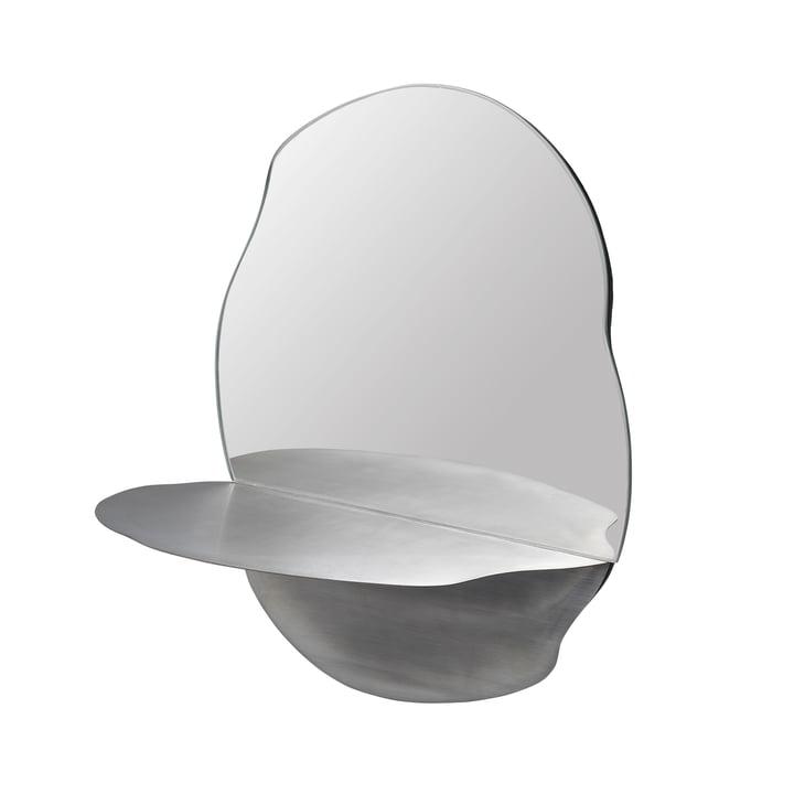 Vilja Spiegel, 31 x 40 cm von Broste Copenhagen
