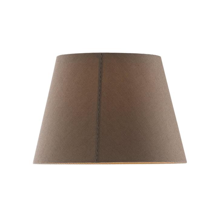 Tolomeo Paralume Outdoor Lampenschirm, Ø 52,2 cm / grau von Artemide