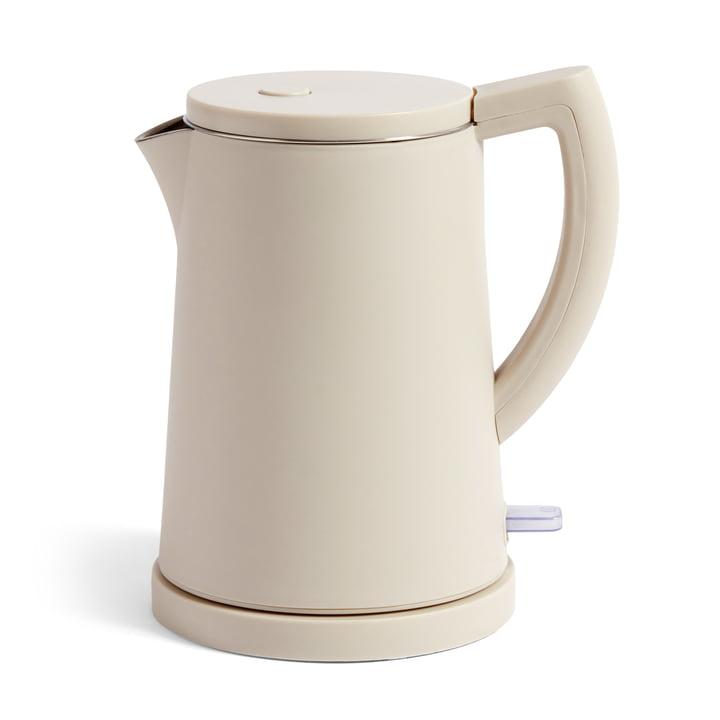 Sowden Wasserkocher 1,5 l, grau von Hay.