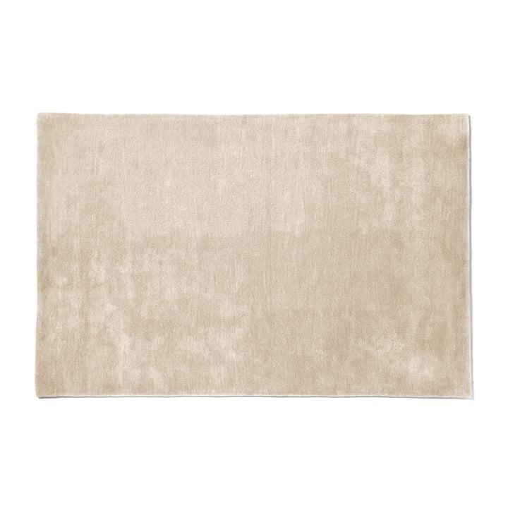 Hay - Raw Teppich 170 x 240 cm, sand