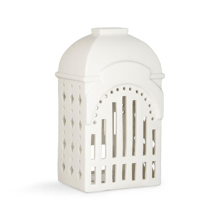 Urbania Teelichthaus Tivoli von Kähler Design