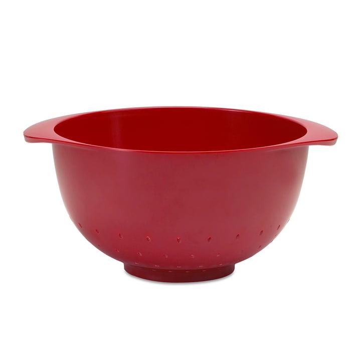 Der Seiher Margrethe, 4 l, rot von Rosti