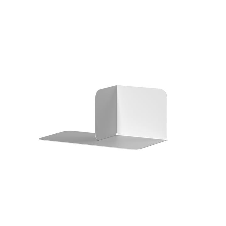 Skwad Regal S von Caussa in weiß