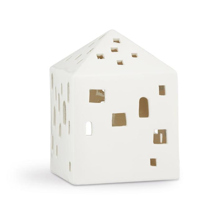 Urbania Teelichthaus, Town House von Kähler Design